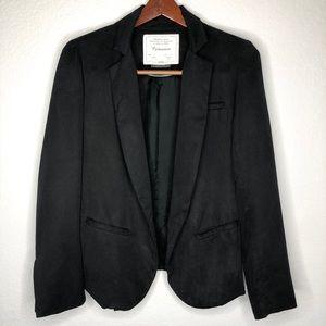 Cartonnier Anthropologie Blazer Jacket